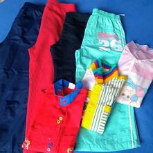 e964ff6bc610 Darujem - ponúkam  detské oblečenie