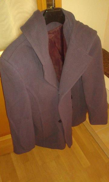 oblečenie pre dospelých  f0f797482f6